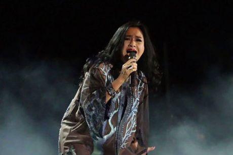 Diva Thanh Lam: 'No tinh, du muon van phai tra...' - Anh 1