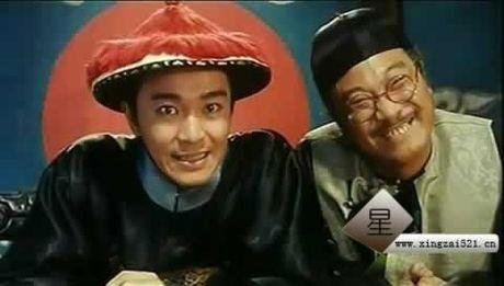 Dai ca cua Chau Tinh Tri no nan, phai viet di chuc som - Anh 1