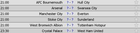 Man City vs Everton (0-0, H1): Chu nha choi lan luot - Anh 11