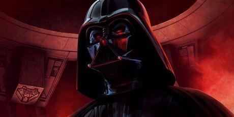 Phan ngoai truyen 'Star Wars' tung trailer cuoi hap dan - Anh 2