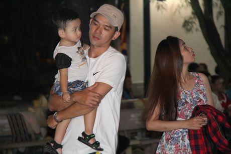 Hang nghin nguoi tray hoi Dinh Thay Thim - Anh 6