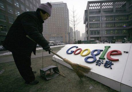 Trung Quoc tuyen bo chao don Google va Facebook nhung... kem dieu kien - Anh 2