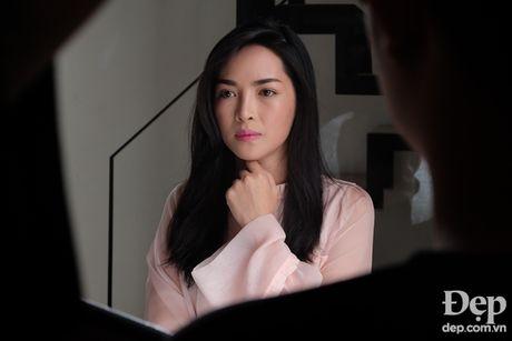 Vu Thanh Quynh: Dao keo got di su tu ti - Anh 3