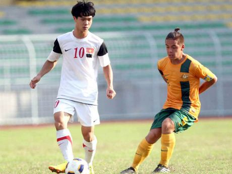 Thang Trieu Tien, U19 Viet Nam hay hon lua Cong Phuong va Tuan Anh? - Anh 1