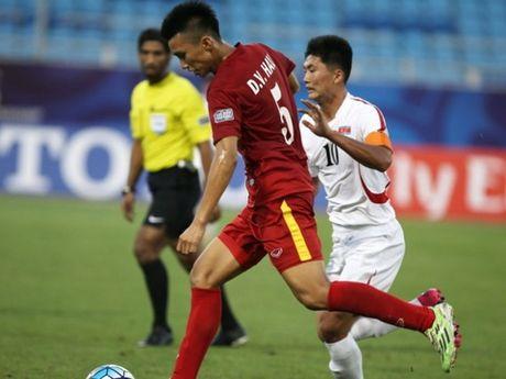 Thang Trieu Tien, U19 Viet Nam hay hon lua Cong Phuong va Tuan Anh? - Anh 2