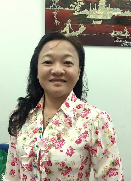 Chat luong hoat dong Hoi la yeu to quan trong de thu hut hoi vien - Anh 1