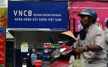 Nhuong Dai Tin cho Pham Cong Danh, Ha Van Tham dut tui 500 ty? - Anh 2