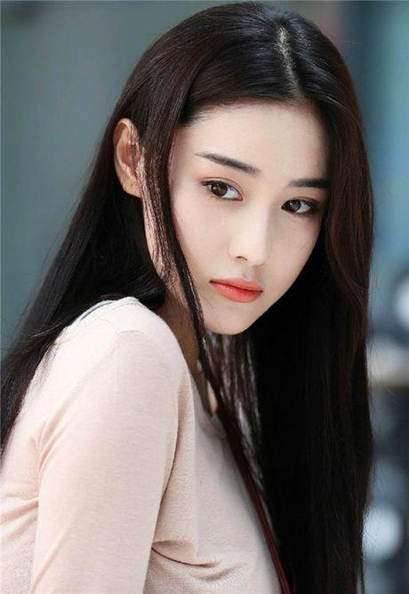 Su that nhung vu gai bao 'nghin ty' cua showbiz chau A - Anh 4