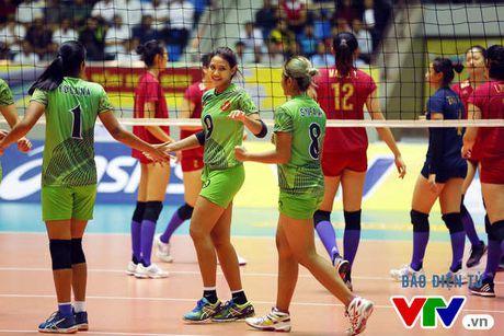 Hoa khoi VTV Cup 2016 gay tranh cai vi... hoi xau - Anh 11