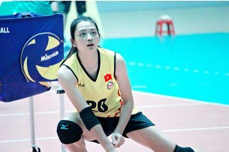 Hoa khoi VTV Cup 2016 gay tranh cai vi... hoi xau - Anh 19