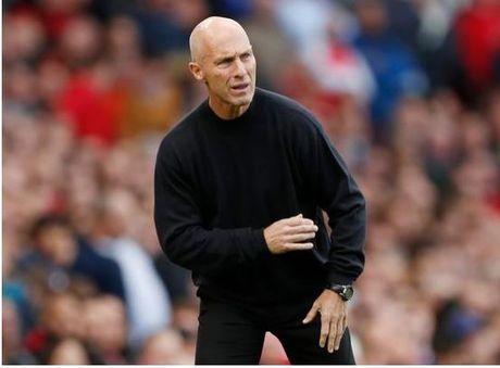 5 diem nhan sau tran Arsenal - Swansea - Anh 5