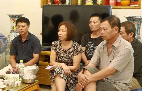 Tiep bai, Lanh dao Cty Vietrans' bi to' nhieu sai pham? Su that sau 10 nam co phan hoa tai Vietrans Hai Phong - Anh 1