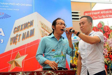 Khanh thanh ngon Hai dang chu quyen giua long TP.HCM - Anh 3