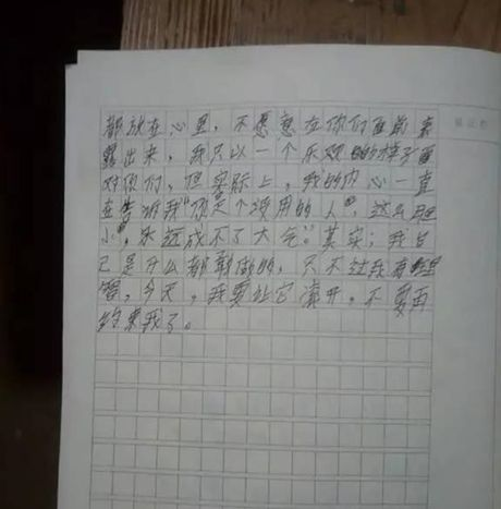 TQ: Nam sinh tu sat vi khong muon an bam cha me - Anh 4