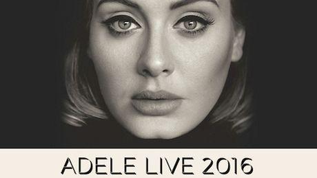 """Adele gay choang khi """"bo tui"""" hon 2 ti dong/ ngay - Anh 3"""