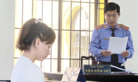 Gian chong, ac mau giet con trai 3 tuoi - Anh 1