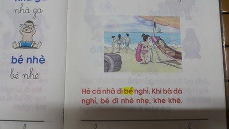 Nhung ngon tu kho hieu trong sach Tieng Viet lop 1 cua GS.Ho Ngoc Dai - Anh 3