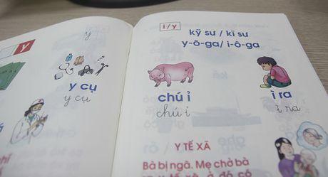 Nhung ngon tu kho hieu trong sach Tieng Viet lop 1 cua GS.Ho Ngoc Dai - Anh 5