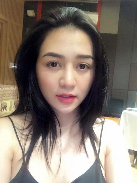 My Tam mong me cuoi that nhieu de minh hanh phuc - Anh 11