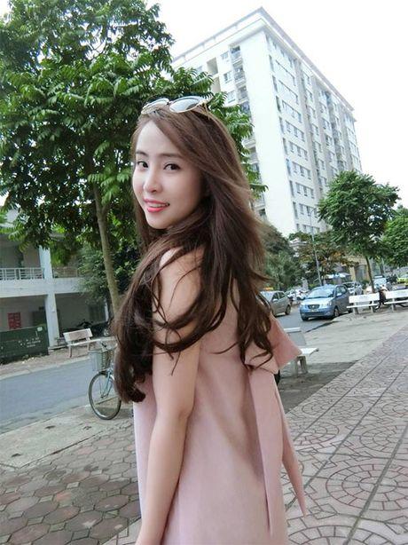 My Tam mong me cuoi that nhieu de minh hanh phuc - Anh 16