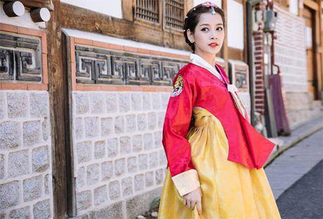 My Tam mong me cuoi that nhieu de minh hanh phuc - Anh 5