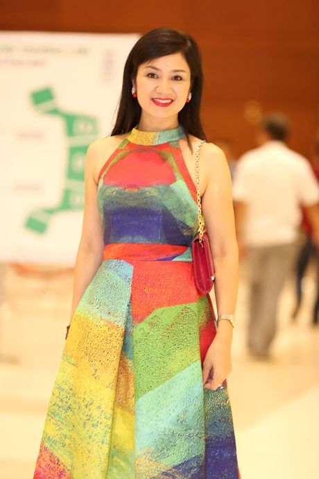 'Sao' Viet hao huc voi liveshow 12 ty cua Mr Dam - Anh 10