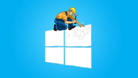 Nhung tuyet chieu go bo phan mem 'cung dau' tren Windows - Anh 1