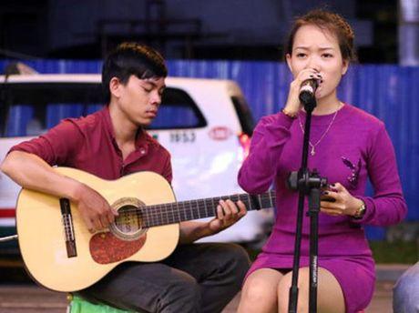 Nhung 'bong hong' va chuyen tinh keo keo - Anh 1