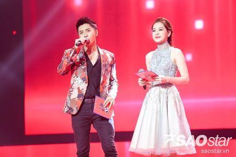 Liveshow 5: 'Dem do hieu' cua hai soai ca Ong Cao Thang - Noo Phuoc Thinh - Anh 8