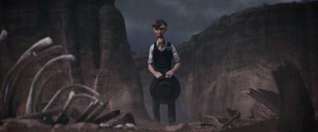 Pixar mat 5 nam rong ra chi de lam 1 phim hoat hinh dai… 6 phut? - Anh 1