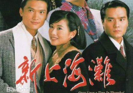Giai nhan 'Ben Thuong Hai' hanh phuc ben chong tre o tuoi 45 - Anh 3