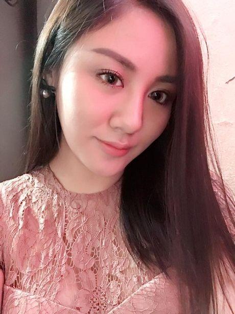 Bat ngo voi guong mat khac la cua Van Mai Huong - Anh 6