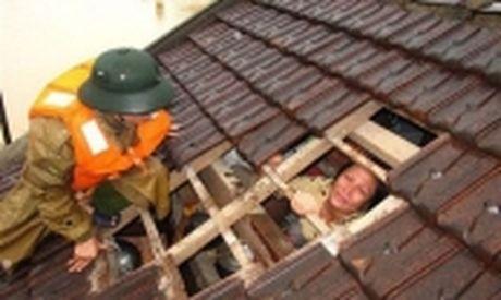 Thuy dien Ho Ho xa lu: Bo Cong thuong lap khan to dieu tra - Anh 2