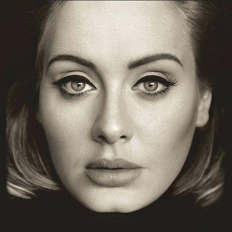 Khong the tin noi: Adele kiem duoc hon 2 ti moi ngay - Anh 1