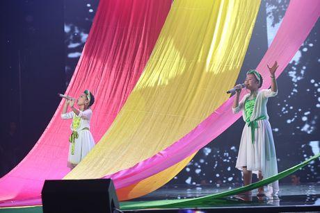 The Voice Kids 2016: Lo dien top 3 nam tay nhau vao chung ket - Anh 10