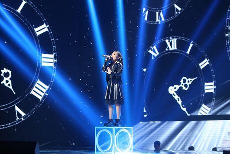 The Voice Kids 2016: Lo dien top 3 nam tay nhau vao chung ket - Anh 7