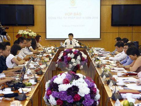 Ly giai ve muc boi thuong oan sai doi voi ong Huynh Van Nen - Anh 1