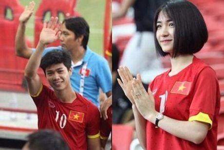 Chia tay, Hoa Minzi van dua tieng tam Cong Phuong - Anh 7