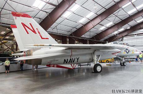 Soi chi tiet tiem kich F-14 My tung dieu toi Viet Nam - Anh 3
