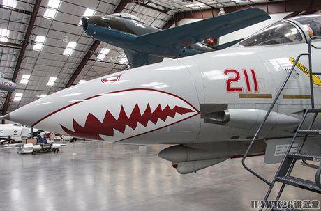 Soi chi tiet tiem kich F-14 My tung dieu toi Viet Nam - Anh 6