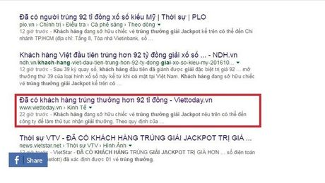 Su that ve thong tin khach hang trung 92 ty xo so Vietlott - Anh 3