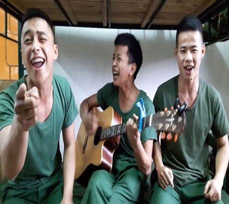 """Sau Son Tung thi chi """"3 chu bo doi"""" moi lam duoc dieu nay tren Youtube - Anh 2"""