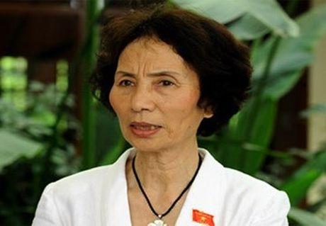 Thuy dien Ho Ho xa lu: 'Luong mua lon hon thi se nhu the nao?' - Anh 1
