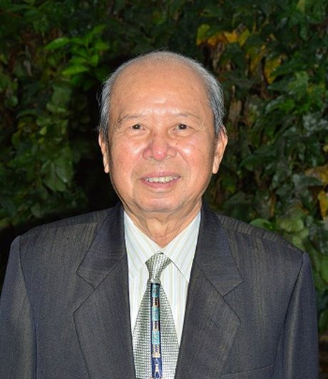 Thuy dien Ho Ho xa lu: 'Ngap ung la do trach nhiem cua nguoi dieu hanh' - Anh 2