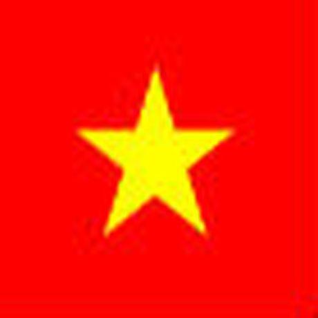 Chi tiet U19 Viet Nam - U19 UAE: Kham phuc no luc (KT) - Anh 1