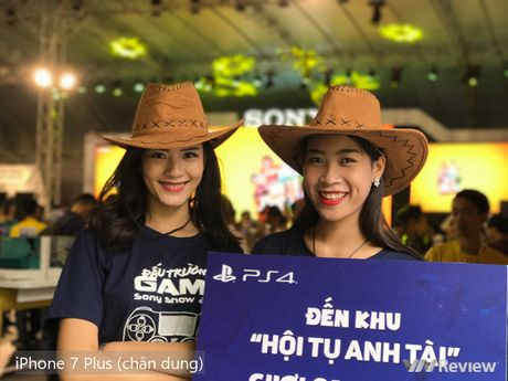 Danh gia camera iPhone 7 Plus: y tuong hay nhung con phai cai thien nhieu - Anh 6