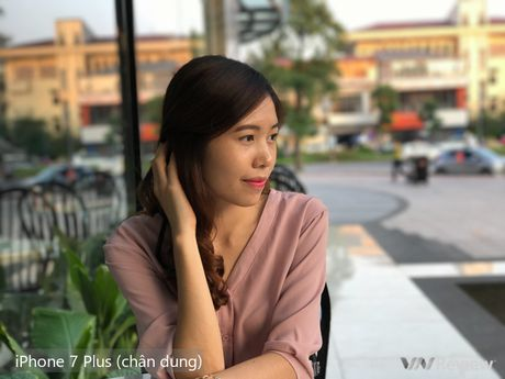 Danh gia camera iPhone 7 Plus: y tuong hay nhung con phai cai thien nhieu - Anh 8