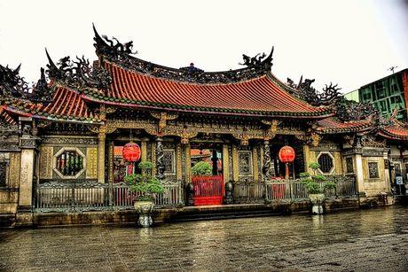 Goi y 10 diem den cho nguoi sap di Dai Loan - Anh 10