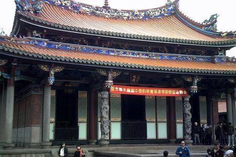 Goi y 10 diem den cho nguoi sap di Dai Loan - Anh 7