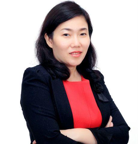Sep cu Sacombank-SBJ ve lam Pho tong giam doc VietBank - Anh 1
